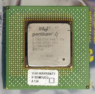 Intel-Pentium-4-Willamette-SL57W-1.7-GHz-socket-423-processor-CPU-P4-1.7GHz-S423