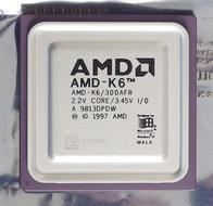 AMD-K6-300AFR-300-MHz-socket-7-processor-CPU-300MHz-K6