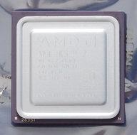 AMD-K6-2-500AFX-500-MHz-super-socket-7-processor-CPU-500MHz-K6-2