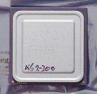 AMD-K6-2-300AFR-300-MHz-super-socket-7-processor-CPU-300MHz-K6-2