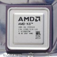 AMD-K6-200ALR-200-MHz-socket-7-processor-CPU-200MHz-K6