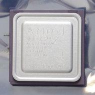 AMD-Mobile-K6-2+-533ACZM-533-MHz-super-socket-7-processor-CPU-533MHz-K6-2+