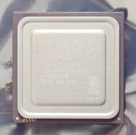 AMD-K6-2-400AFQ-400-MHz-super-socket-7-processor-CPU-400MHz-K6-2