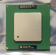 Intel-Pentium-III-Coppermine-SL5FQ-1-GHz-socket-370-processor-CPU-PIII-P3-3-1GHz-1000MHz-1000-MHz-S370