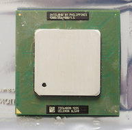Intel-Celeron-Tualatin-SL5VR-1.3-GHz-socket-370-processor-CPU-1.3GHz-1300MHz-1300-MHz-S370