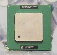 Intel-Celeron-Tualatin-SL5ZJ-1.3-GHz-socket-370-processor-CPU-1.3GHz-1300MHz-1300-MHz-S370