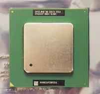 Intel-Pentium-III-Coppermine-SL5B3-1-GHz-socket-370-processor-CPU-PIII-P3-3-1GHz-1000MHz-1000-MHz-S370