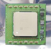 Intel-Xeon-SL6W6-2.0-GHz-socket-603-604-processor-CPU-2.0GHz-S603-S604