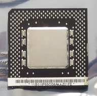 Intel-Mobile-Pentium-MMX-FV80503166-SL27A-166-MHz-socket-7-processor-CPU-166MHz-vintage-retro-90s