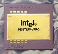 Intel-Pentium-Pro-KB80521EX180-SY039-180-MHz-socket-8-processor-180MHz-CPU-vintage-retro-90s