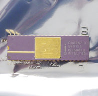 Intel-C80287-3-S40151-5-MHz-DIP40-FPU-80287-287-80286-286-floating-point-unit-math-co-processor-40-pin