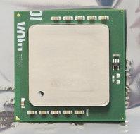 Intel-Xeon-SL8P6-3.0-GHz-2-MB-L2-cache-800-MHz-FSB-socket-604-processor-CPU-3.0GHz-S604