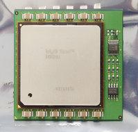 Intel-Xeon-SL5FZ-1.4-GHz-socket-603-604-processor-CPU-1.4GHz-S603-S604
