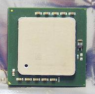 Intel-Xeon-SL8P3-3.6-GHz-2-MB-L2-cache-800-MHz-FSB-socket-604-processor-CPU-3.6GHz-S604
