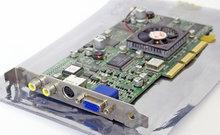 ATI-Radeon-R6-DDRF-SD64MB-7200-64-MB-64MB-VGA-TV-out-graphics-video-AGP-PC-card-adapter