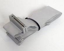 3.5-&-5.25-PC-floppy-disk-drive-34-pin-internal-flat-ribbon-cable-58-cm-w--card-edge-connector-FDD-3.5-5.25-inch-vintage-DOS