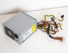 Delta-Electronics-DPS-470AB-1-A-HP-P-N-345525-004-120V-230V-switchable-AC-DC-ATX-PC-500W-power-supply-XW6200
