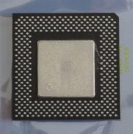 Intel-Celeron-Mendocino-SL3EH-466-MHz-socket-370-processor-CPU-S370