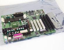 AOpen-AX6B-Plus-slot-1-ATX-PC-motherboard-main-system-board-AX6B+-SCSI-Pentium-II-PII-P2-III-PIII-P3-Intel-440BX