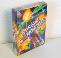 New-&-sealed-PC-CD-ROM-game-Atari-Missile-Command-Hasbro-Interactive-big-box-arcade-Windows-95-98-vintage-retro-90s