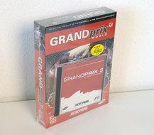 New-&-sealed-PC-CD-ROM-games-Grand-Prix-World-+-Grand-Prix-3-Microprose-big-box-bundle-race-management-simulation-Windows-95-98-vintage-retro-90s