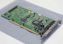 OPTI-82C924-sound-audio-CD-ROM-controller-16-bit-ISA-PC-card-386-486-DOS-Windows-3.x-vintage-retro-90s