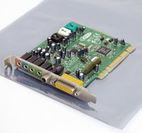 Aztech-PCI288-sound-audio-PCI-PC-card