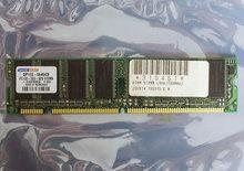 Dane-Elec-DP133-064643I-512MB-PC133-CL3-168-pin-DIMM-SDRAM-memory-module