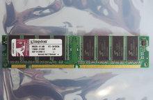 Kingston-KTC-EN133-256-256MB-PC133-CL3-168-pin-DIMM-SDRAM-memory-module