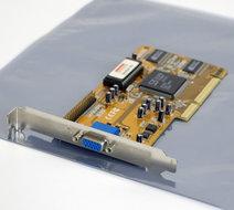 Diamond-Speedstar-A55-S3-Trio-3D-2X-8MB-VGA-graphics-video-AGP-PC-card-adapter-vintage-retro-90s