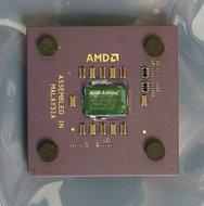 AMD-Athlon-Thunderbird-A0850APT3B-850MHz-socket-462-A-processor-CPU
