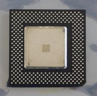 Intel-Celeron-Mendocino-SL3A2-400MHz-socket-370-processor-CPU-S370