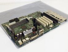 COMPAQ-141534-001-slot-1-ATX-PC-motherboard-main-system-board-Proliant-400-010328-000-Pentium-II-PII-P2-III-PIII-P3-Intel-440BX