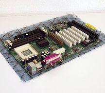 QDI-Advance-9-P6V693A-A9-socket-370-ATX-PC-motherboard-main-system-board-S370-Pentium-III-PIII-P3-VIA-Apollo-Pro-133