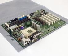 MSI-MS-6330-ver.-2.1-socket-462-A-ATX-PC-motherboard-main-system-board-S462-AMD-Athlon-XP-Gateway