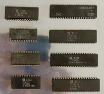 Apple-III-chip-set-vintage-retro-80s